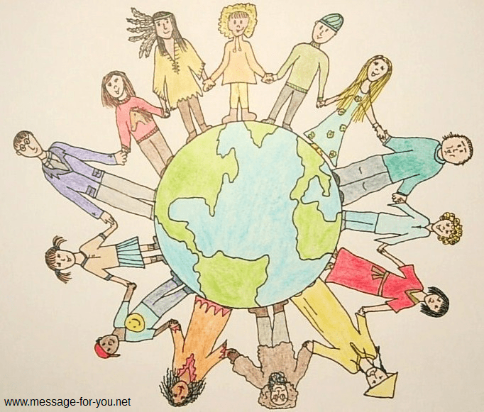 2-Unity In Jesus Christ Worldwide_MFY Children Coloring Pages-with hand1