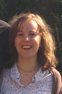 Julia MFY