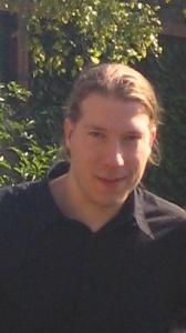 Tobias MFY