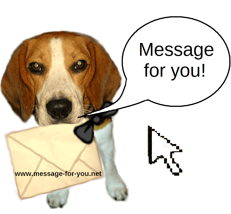 Beagle-with-letter-HEADER-with-arrow