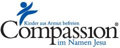 Compassion Organisation Deutsch