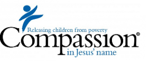 Compassion Organisation English