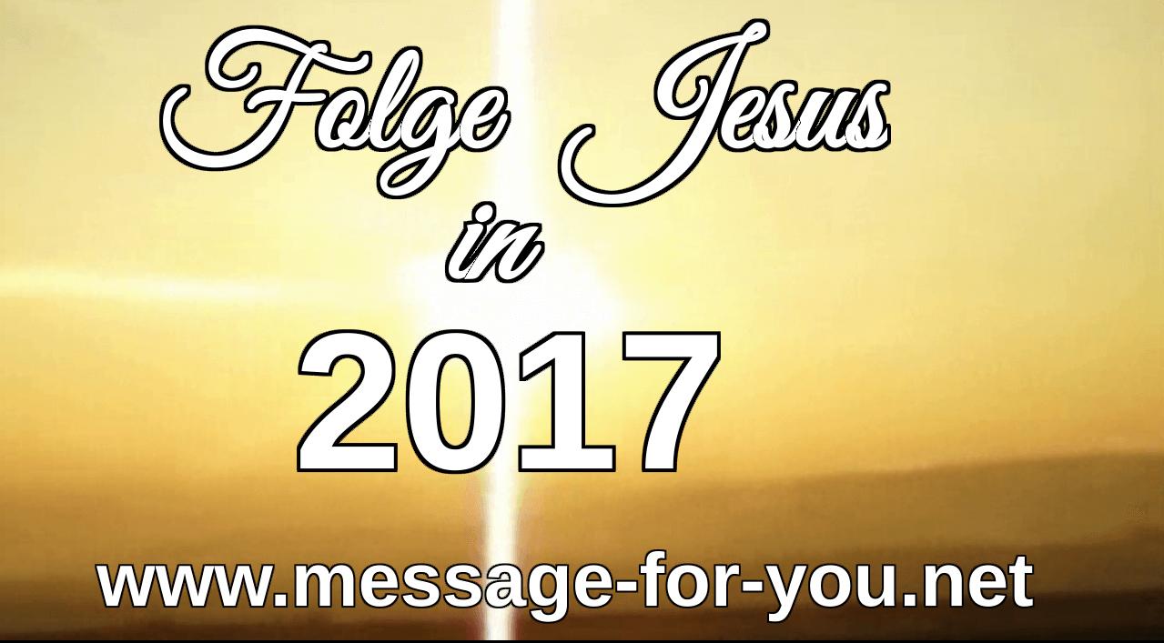 folge-jesus-in-2017