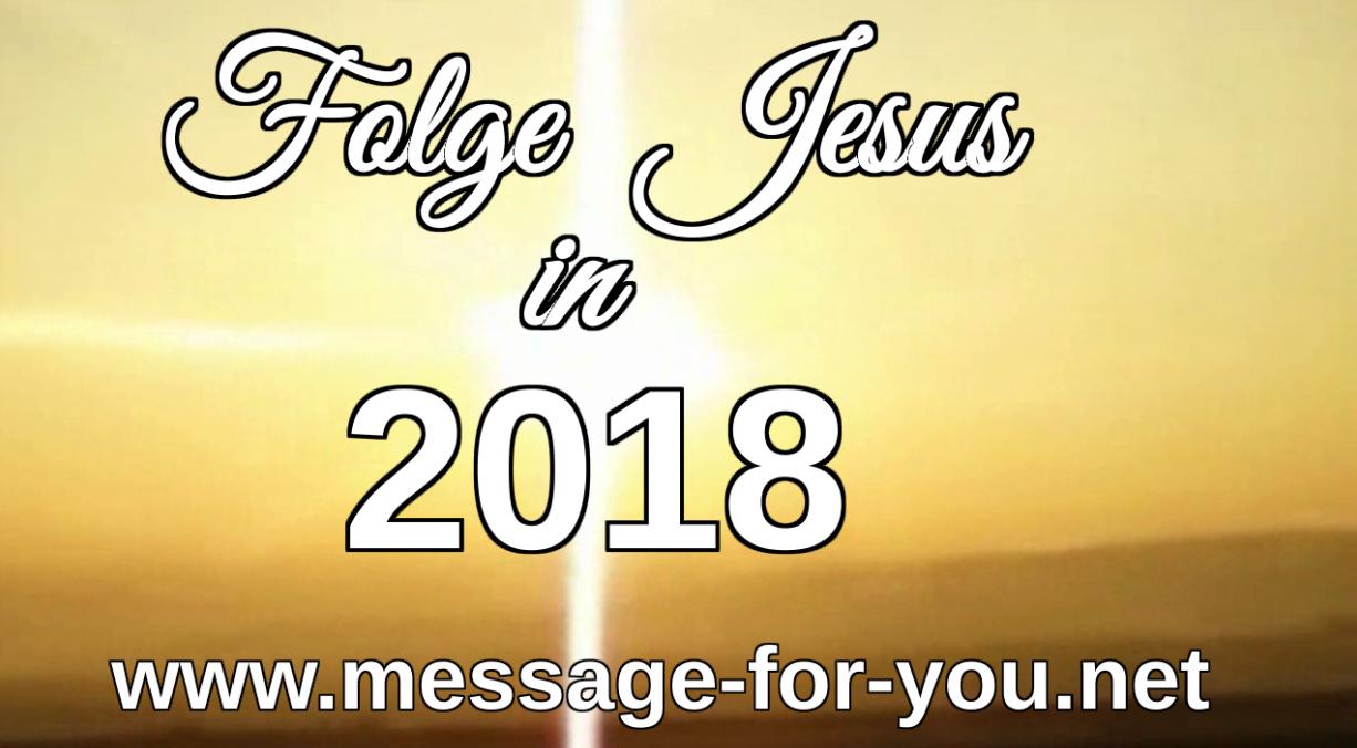 folge-jesus-in-2018