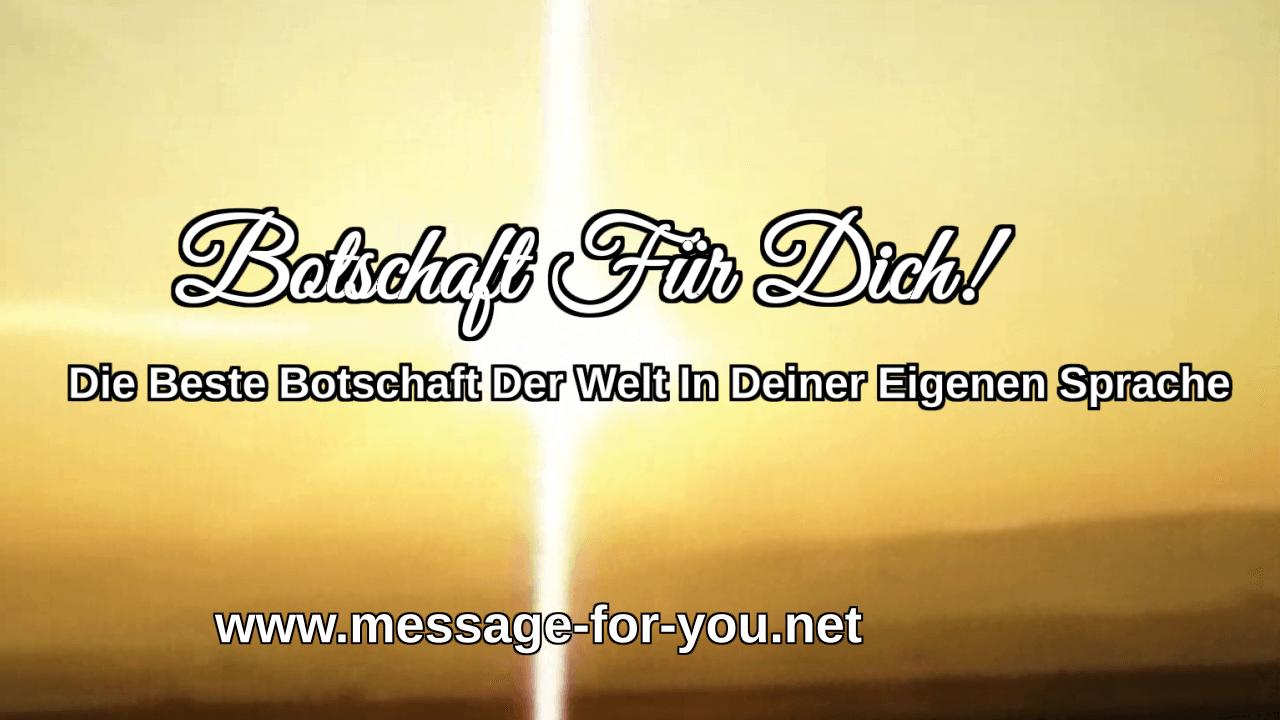 German Title MFY