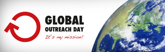Globe Worldwide Mission