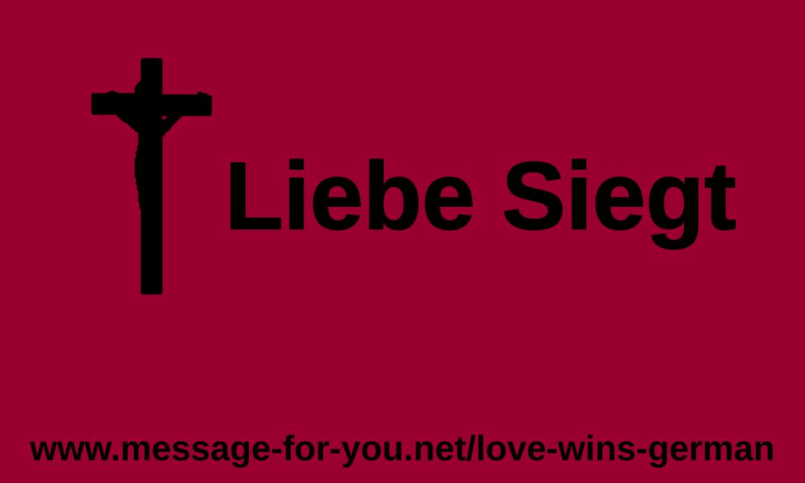 Liebe Siegt Gewinnt_2