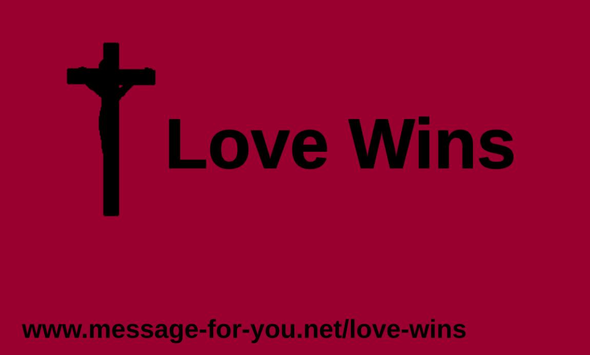Love Wins_2