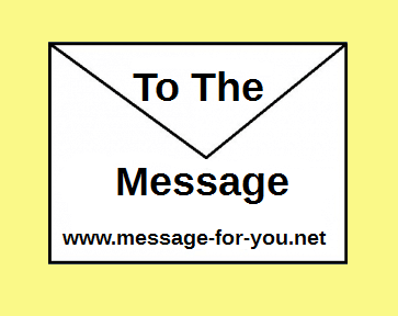 MFY-Button-To-The-Message