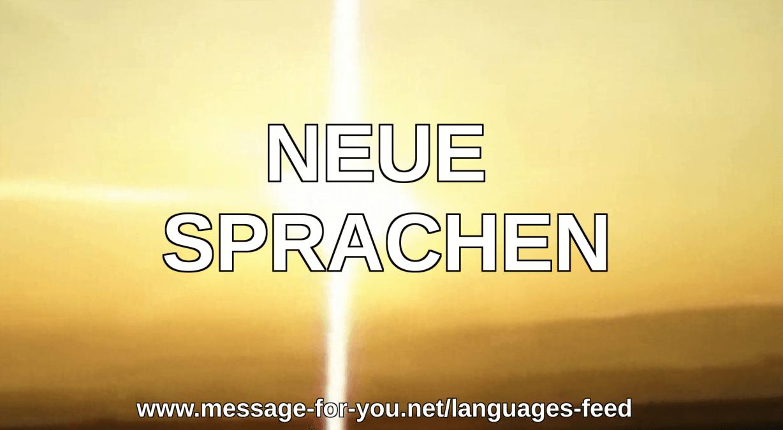 MFY Neue Sprachen