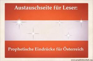 c3b6sterreich-flagge-prophetien