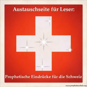 schweiz-flagge-prophetien